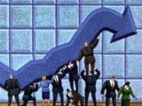 Оценка конкурентоспособности товара