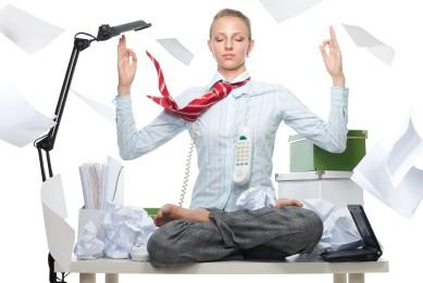 lekarstvo-ot-stressa